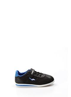 Fast Step Ayakkabı